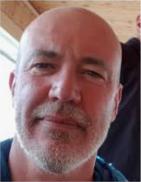 Carles Campabadal, gerente socio de European Special Ladders, ESLA, andamios móviles y plataformas de trabajo