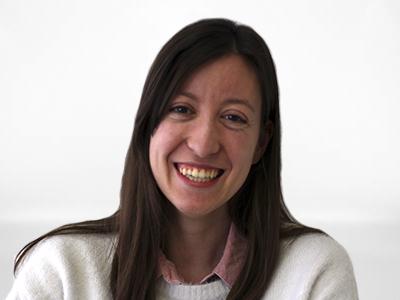 Ester Ruiz Figueroa