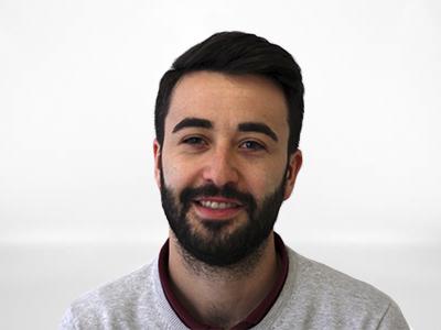Sergio Valera Rodríguez