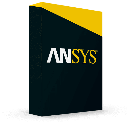 ANSYS Software