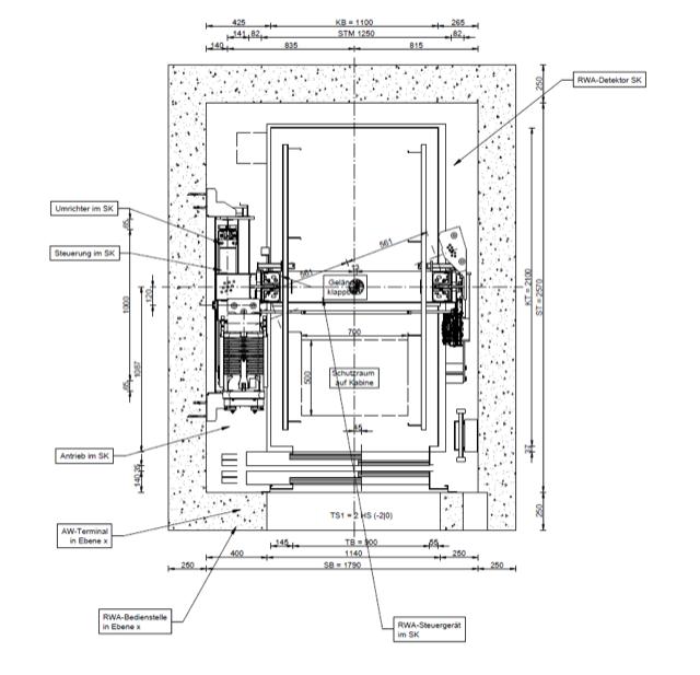 plano instalacion 3