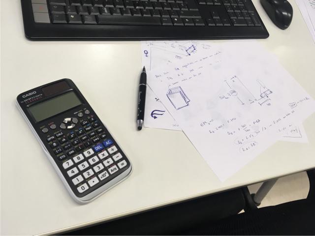 IngenieroMecanico1