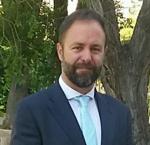 Mario Pobes, director técnico de EMESA, fabricante de componentes de ascensor