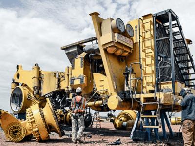 Ingeniería mecánica para el sector de la maquinaria