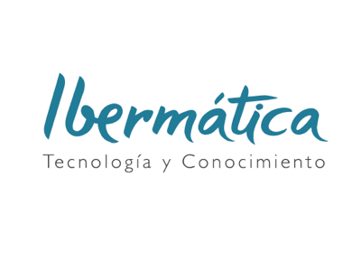 Ibermática Industry