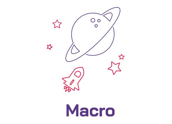 MacroFoto