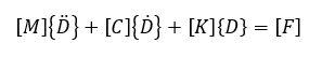 Ecuacion total