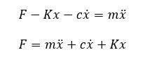 Ecuaciones conjunto