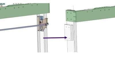 calculo estructura mallada