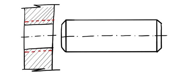 Interferencia 1