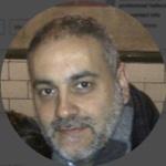 Rafael Montalbán, director técnico de LIFTTECHNIK, fabricante de ascensores y componentes