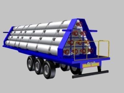 CamionCalvera2 600x450 1