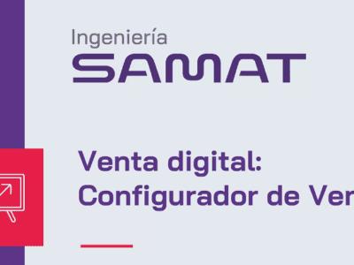 configurador-producto-configurador-comercial