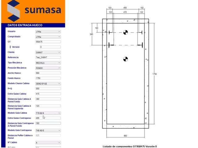 Sumasa1