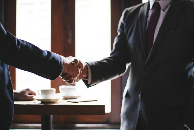 agent agreement boss brainstorming business businessman 1459021