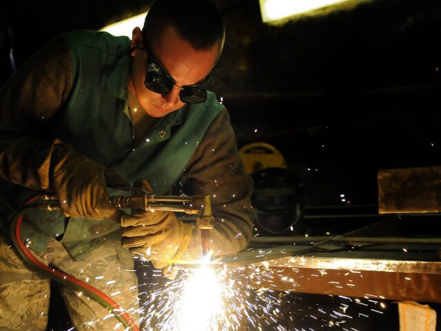 man military soldier army welding industrial 1125497 pxhere.com