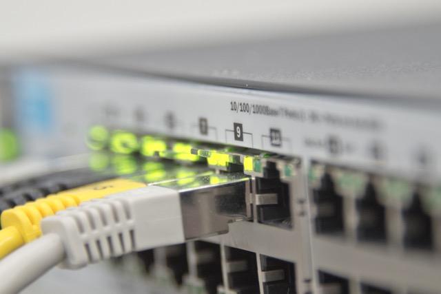 technology web internet macro blue electricity 1089512