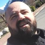 Jesús Cuartero, profesor titular de Ingeniería Mecánica UNIVERSIDAD de Zaragoza