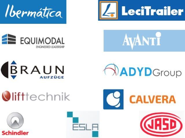 LogosClientes