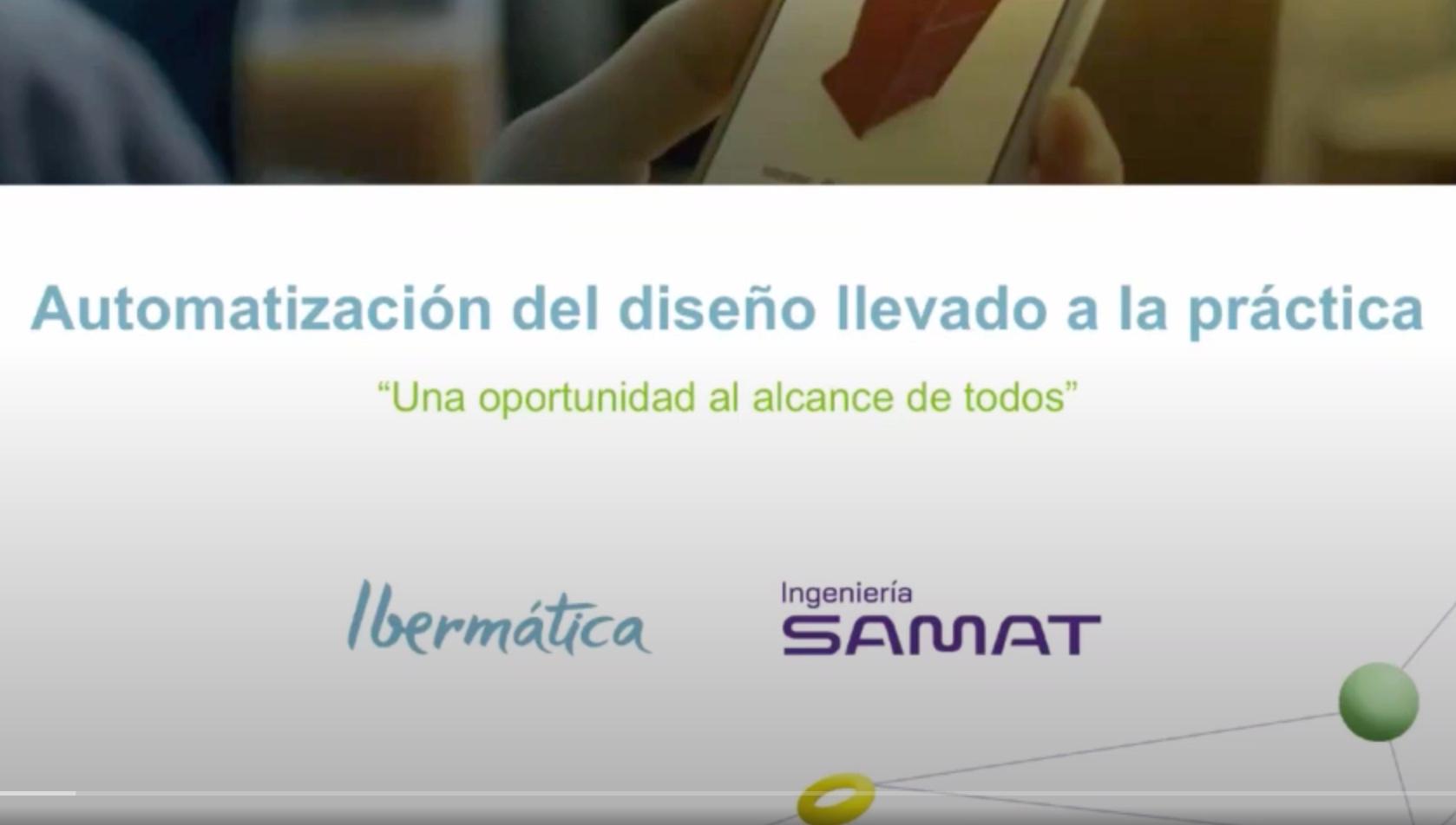 Webinar26012021