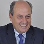 José Maria Compagni, Director Académico de DOCENSAS, S.L.