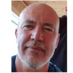 Carles Campabadal, gerente socio de ESLA, andamios móviles y plataformas de trabajo