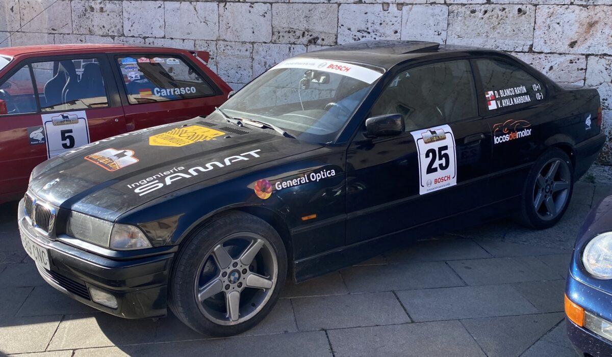 Rally David 02